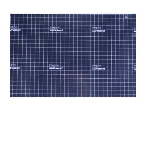 Duurzame rubber adhesive sheet EGX-350 (afwasbaar)