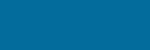 Poliflex Premium 413 Turquoise /50cm