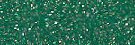 Poli-Flex 437 Glitter Green /50cm