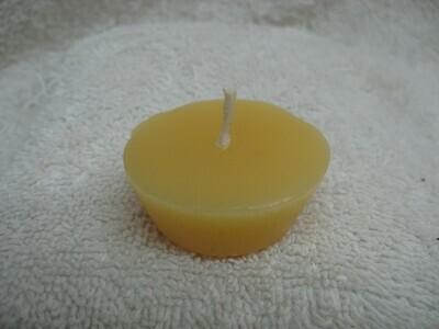 8 Pack Tea Light Candles