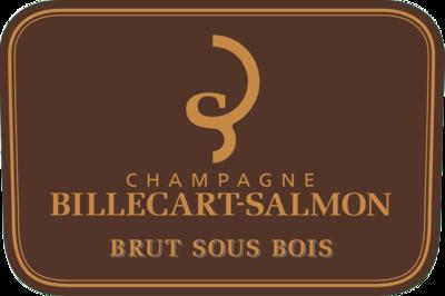 Billecart Salmon Sous Bois Brut