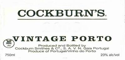 Cockburn 1975