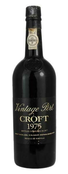 Croft 1975