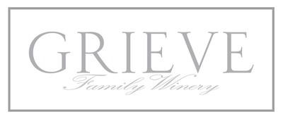 Grieve Sauvignon Blanc 2011
