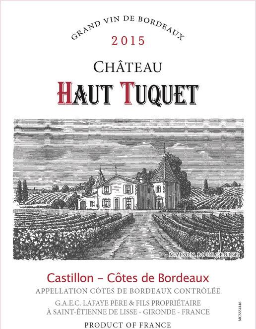 Haut Tuquet 2015