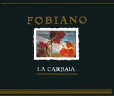 La Carraia Fobiano 1997