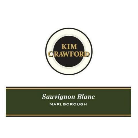 Kim Crawford Sauvignon Blanc 2019