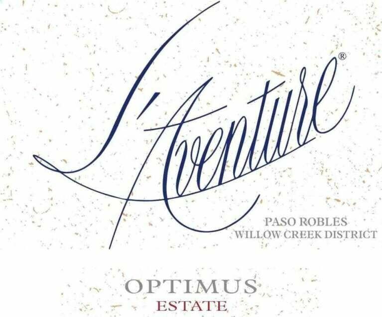 l'Aventure Optimus 2014