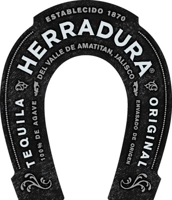 Herradura Anejo Tequila [96-100pts WE]