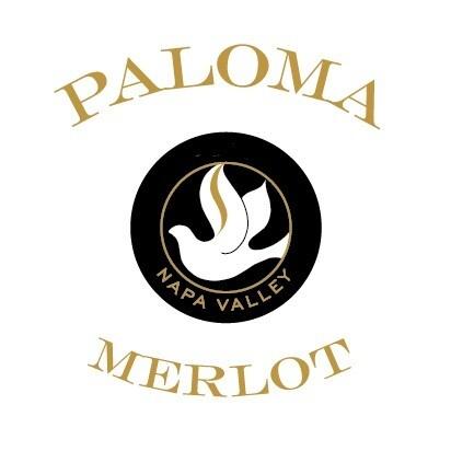 Paloma Merlot 2000