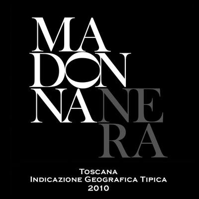 Madonna Nera 2010