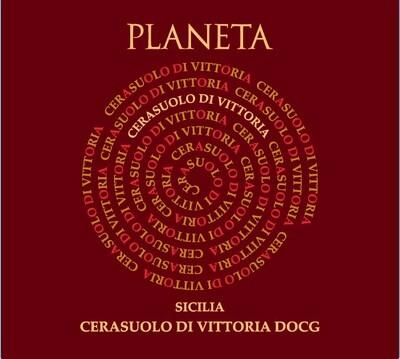 Planeta Cerasuolo di Vittoria 2015 *SALE*