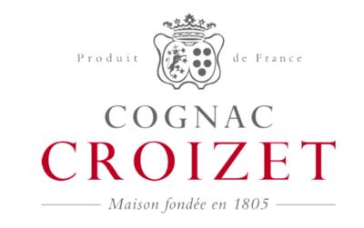 Croizet Reserve Cognac 1974