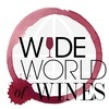 Wide World of Wines