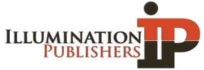 (IP) Illumination Publishers