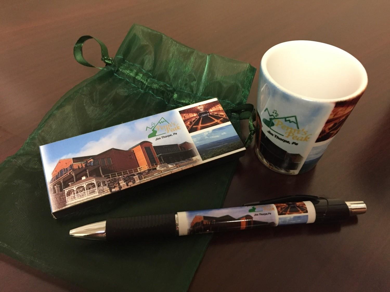 Penn's Peak Gift Pack