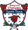 American Outlaws Santa Rosa