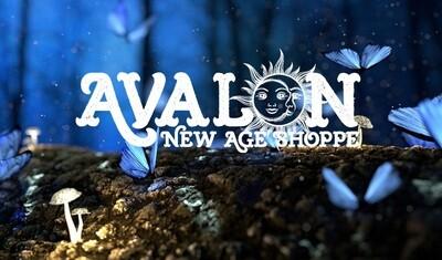 $ Avalon Gift Card - Any amount!