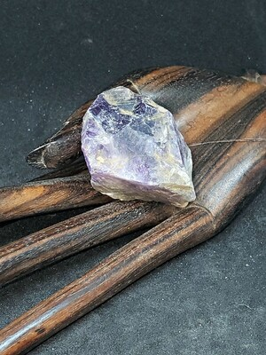 Amethyst Display Stone  #4