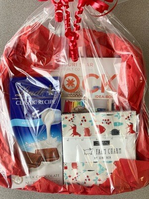 Farm Charm Gift Bundle