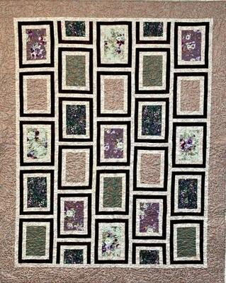Snapshot - Lilac & Sage RJR