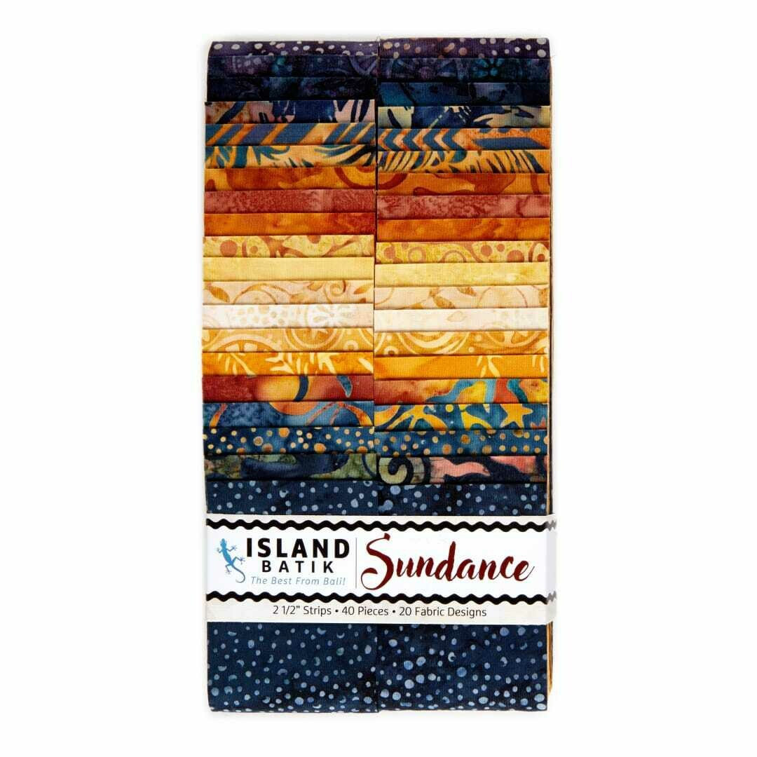 Sundance Strip Pack (2.5