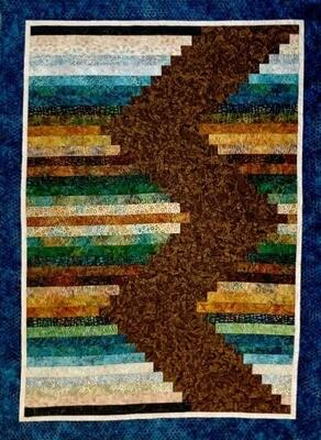 Artisan Batik Low Voltage KIT
