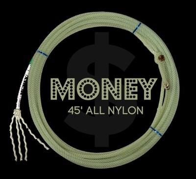 45' Money