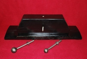 Impaler Stick(s) for Boi Seat