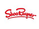 Shoo Rayner's Online Book Store