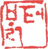 Barktur Publisher