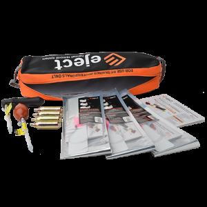 EMT Ambulance / Track Kit