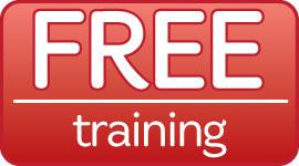 Free Installation & Training