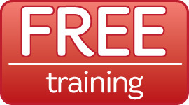 Free Installation & Training