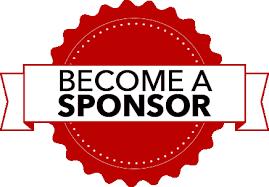 Sponsorship & Business Opportunities