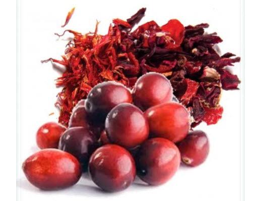 Cranberry Cream            250 gr