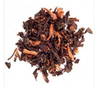 Finest Malty Assam Tea   250 gr