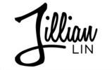 Jillian Lin Books