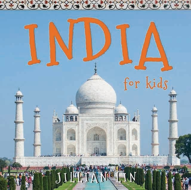 India For Kids
