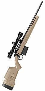 Magpul Hunter X-22 Stocks for Ruger 10/22