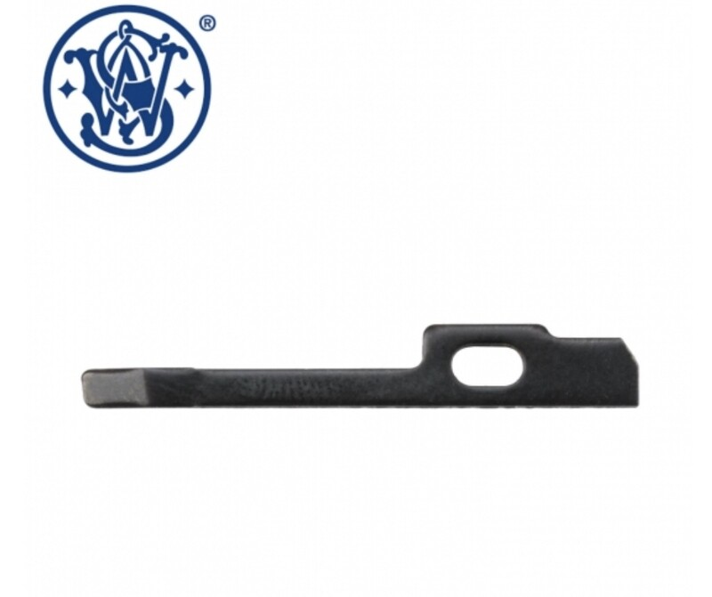 Smith & Wesson SW22 Victory Firing Pin