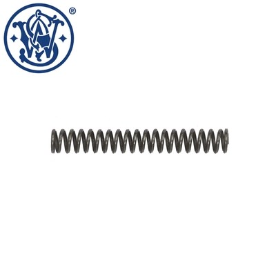 Smith & Wesson SW22 Victory Extractor Spring