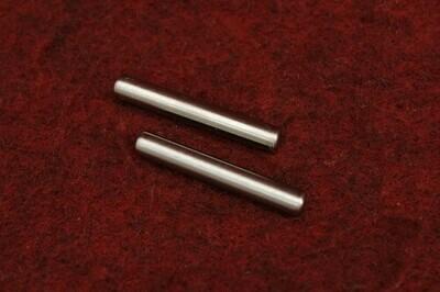 KIDD RECEIVER PINS