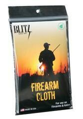Blitz® Firearm Cloth