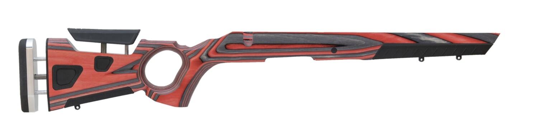 BOYDS GUNSTOCKS AT-ONE THUMBHOLE, RUGER® 10/22® APPLEJACK LAMITE
