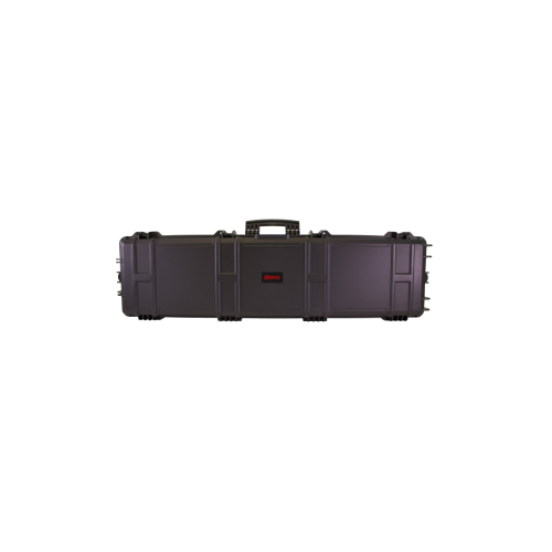 NUPROL Hard Case XL Pick