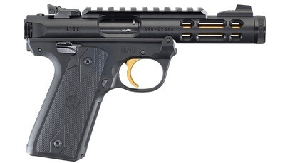 MARK IV™ 22/45™ LITE