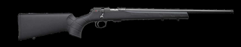 "CZ Rimfire rifle CZ 457 SYNTHETIC 16"""