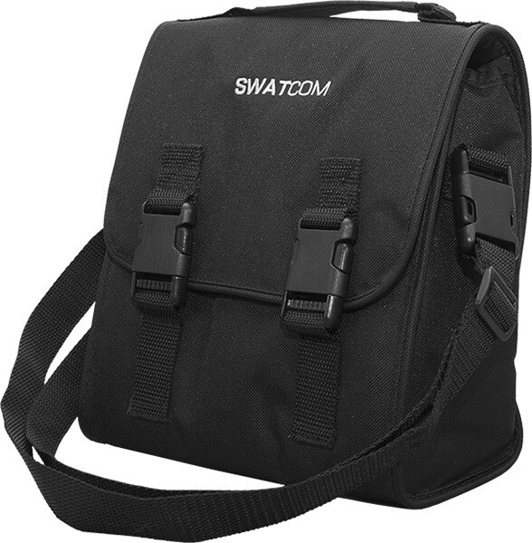 Sordin MSA  SWATCOM Headset Bag