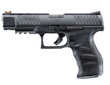 """Walther PPQ .22 5"""""""
